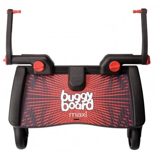 buggy:board:maxi_rot