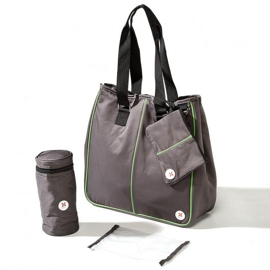 hauck_shopping_bag_taube_grün