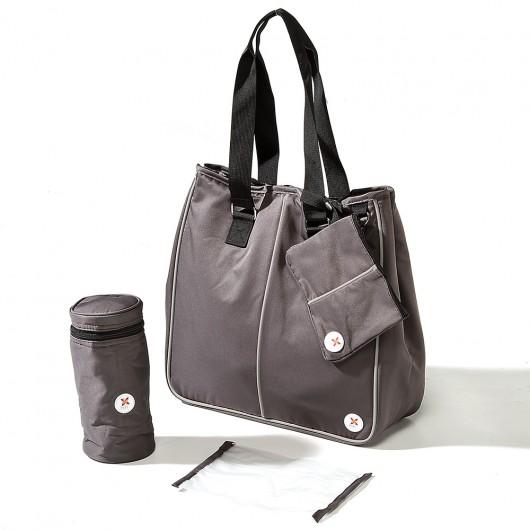 hauck_shopping_bag_taube_sand