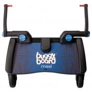 buggy_board_maxi_blau