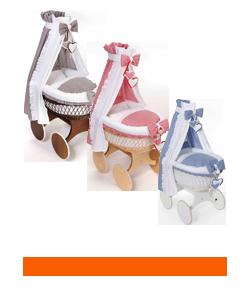 Easy_Baby_Bollerwagen