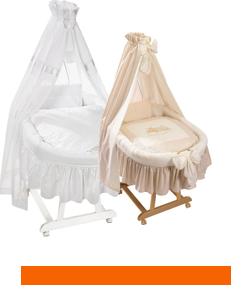 Easy_Baby_Stubenwagen