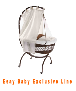 Easy-Baby_Exclusive-Line