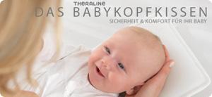 theraline_Babykopfkissen