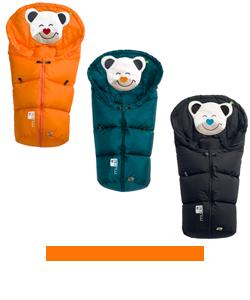 Mucki-Fusssaeckchen