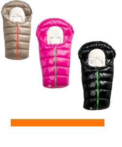 inkid-fiber-fusssack